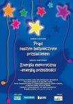 plakat_konkursowy.jpg