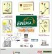 ENERGA Tour  Szlakiem Bursztynowym - Wielkie kolarskie ściganie rozpoczęte