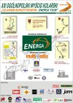 plakat_wyscigu_kolarskiego_energa_tour_2006.jpg
