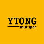 logo YTONG MULTIPOR.jpg