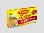 Bulion-na-zeberkach-PackShot-60g.png