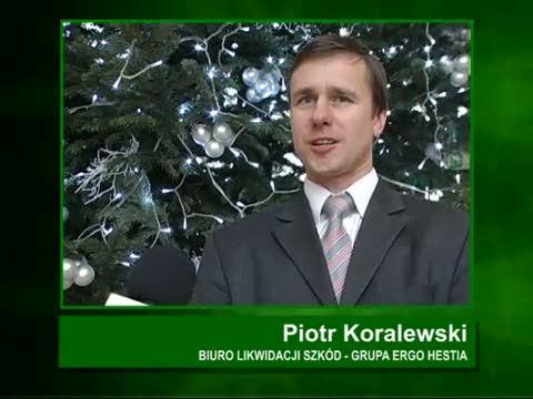 Koralewski.mp4