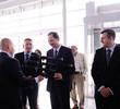 Rusza pierwszy salon Mazdy w Opolu - wrocławski dealer Mercedes-Benz stawia na nowe marki