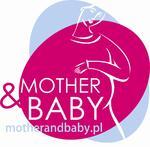 mother&baby.jpg