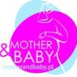 Humana na targach Mother&Baby!