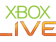 Xbox LIVE oficjalnie w Polsce