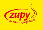 Zupy_ to_nasza_LOGO_yellow.jpg