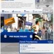 PKO Bank Polski wspiera Bieg Niepodległości