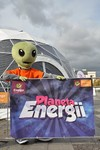 Planeta Energii_Plock6.JPG