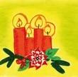Moc świątecznych życzeń na niezwykłych kartkach