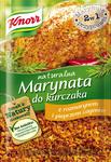 MARYNATA do kurczaka Knorr.jpg