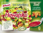 Sałatka Hawajska Knorr.jpg