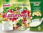 Sałatka Lazurowa Knorr.jpg