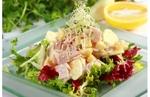 szynkowa-salatka-z-jablkiem-i-serem.jpg