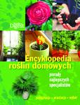 Encyklopedia Roślin Domowych.jpg