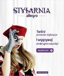 Stylarnia.jpg