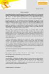 Informacja_prasowa_Swieta_na_piatke.pdf