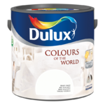 kolory_świata_2.5L_kreta_białe_żagle.png