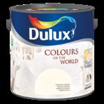 kolory_świata_2.5L_kreta_grecka_chałwa.png