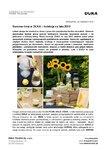 Summer time w DUKA - kolekcja na lato 2013, 28 czerwca 2013.pdf