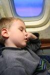 TRI_dziecko w samolocie_małe.jpg