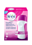 Veet_EasyWax_front.png