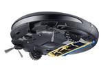 (DA) NaviBot CornerClean(VR10F71) 4.jpg