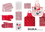 Kolekcja DUKA, Zima 2013_tekstylia.jpg