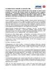 Mio_prezentownik 2013.pdf