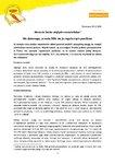 IP_wyniki_badan.docx