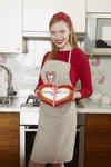 Kochaj gotuj jedz (2).tif