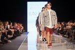 9.FashionPhilosophyFashionWeekPoland_PokazJOANNASTARTEK.jpg