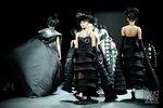 9.FashionPhilosophyFashionWeekPoland_PokazJUNKO_KOSHINO.jpg