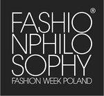 logo_FWP.jpg