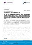 14_04_02_MSL_dla_Valeant_informacja_prasowa.pdf