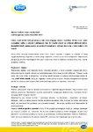 14_04_11_MSL_dla_RB_Scholl_informacja_prasowa_na_wiosne.pdf