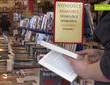 Polski czytelnik na bakier z książką