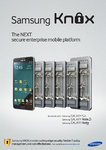 Samsung Knox_vertical_a.jpg