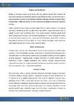 SITA_Szybcy ale bezpieczni_24_04 2014..pdf