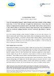 14_07_24_MSL_dla_RB_Scholl_Co_stopy_mowią_o_tobie.pdf