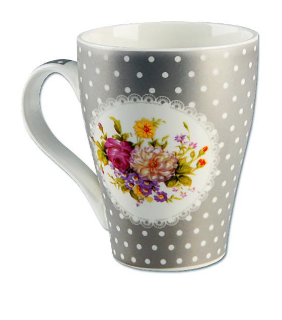 Kubek ceramiczny z kwiatowym nadrukiem  (1)-011-2014-07-02 _ 23_48_22-72