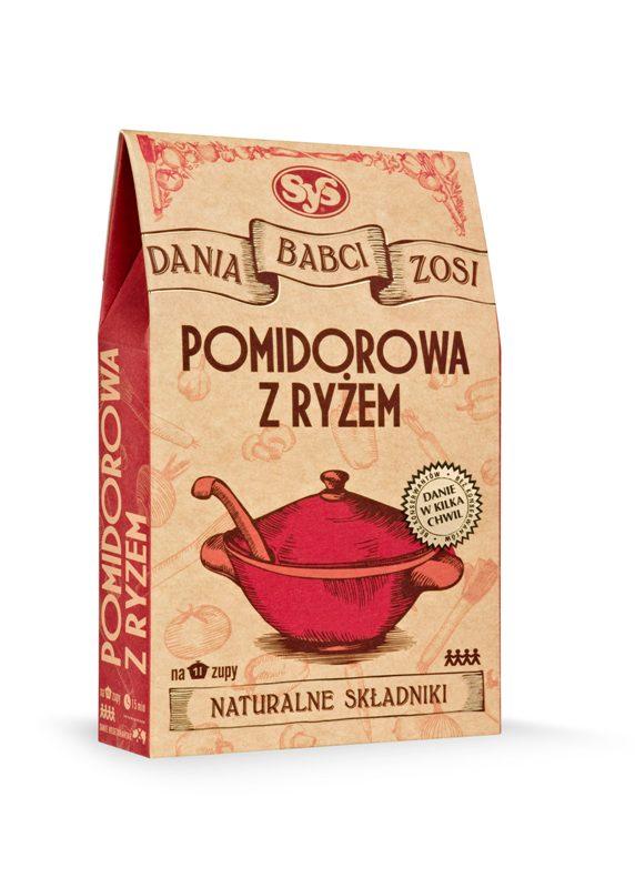 SyS_DaniaBabciZosi_pomidorowa_z_ryzem