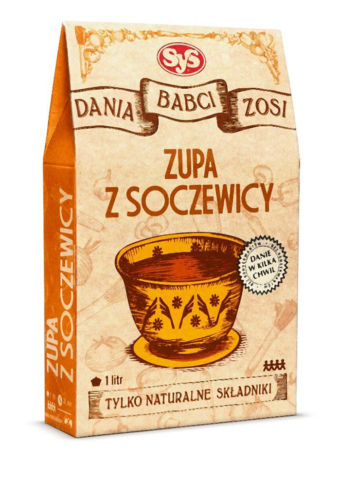 SyS_DaniaBabciZosi_zupa_z_soczewicy-004-2014-08-12 _ 16_52_56-80