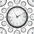 Zarządzaj swoim czasem efektywnie