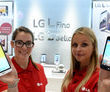 LG: Bello i Fino trafiają do sprzedaży w Polsce