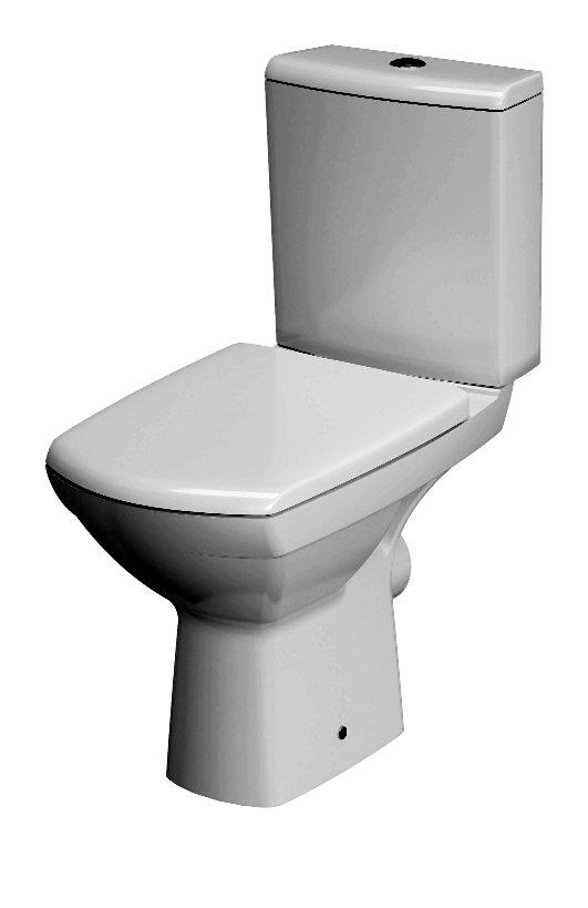 CLEAN ON WC KOMPAKT CARINA-003-2014-11-03 _ 21_46_24-80