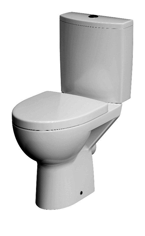 CLEAN ON WC KOMPAKT PARVA-004-2014-11-03 _ 21_46_24-80