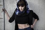 antonina_dolani_northood_6_duze2.jpg