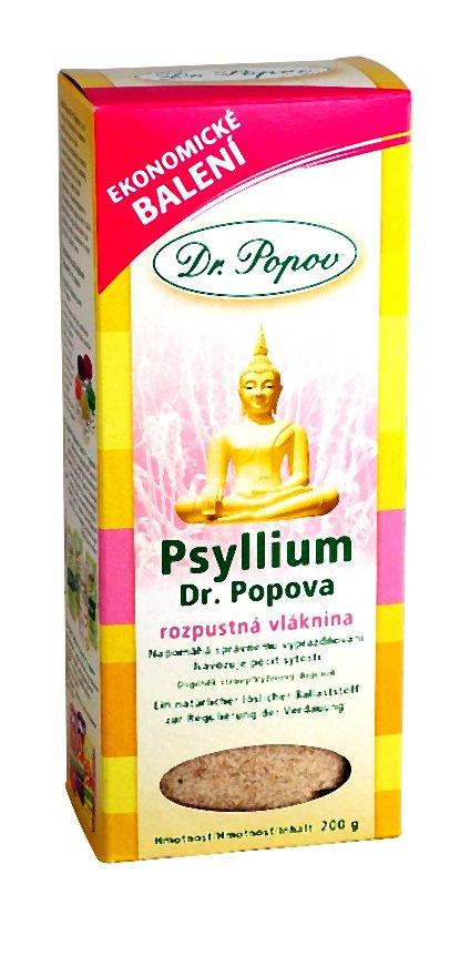 produkt_psyllium-002-2014-11-03 _ 22_51_04-80