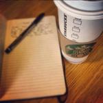 Starbucks Polska Instagram3.PNG
